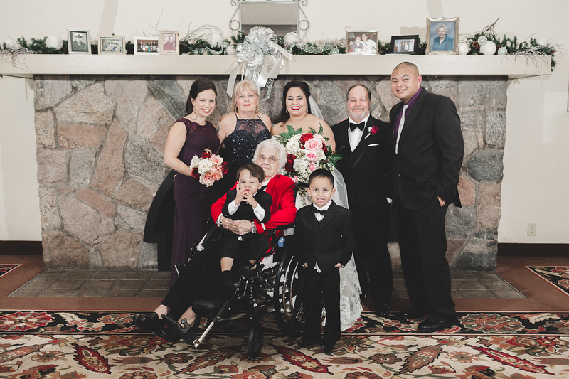 Family Pictures10.jpg