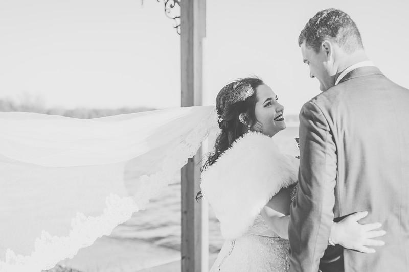 Bridal Party-Couple56.jpg