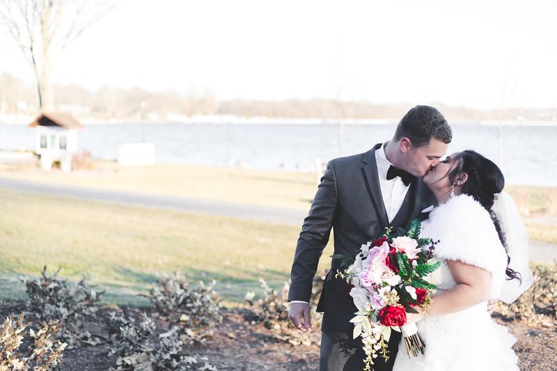 Bridal Party-Couple42.jpg
