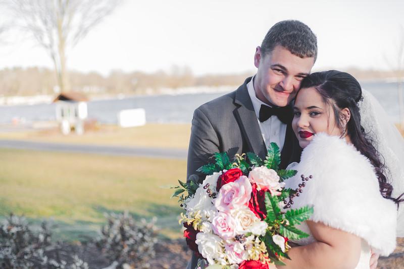 Bridal Party-Couple49.jpg