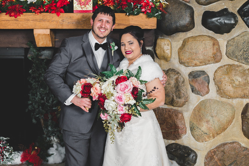 Bridal Party-Couple144.jpg