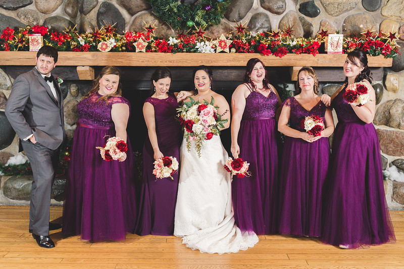 Bridal Party-Couple177.jpg