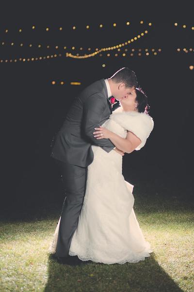 Bridal Party-Couple71.jpg