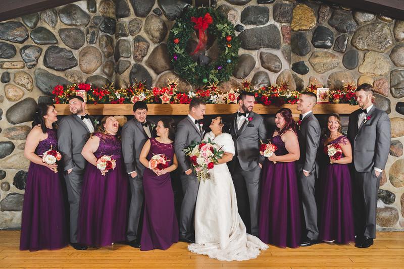 Bridal Party-Couple153.jpg