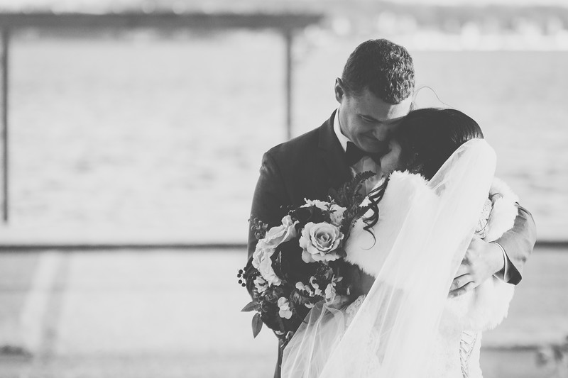 Bridal Party-Couple14.jpg