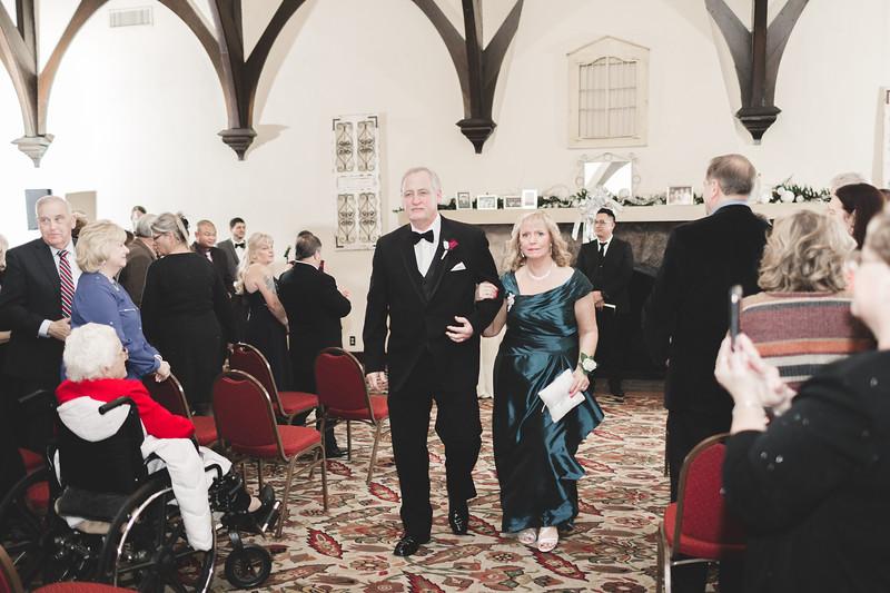 Ceremony106.jpg