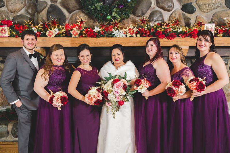Bridal Party-Couple166.jpg