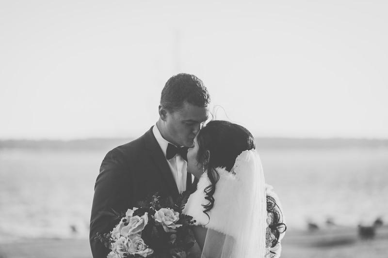 Bridal Party-Couple23.jpg