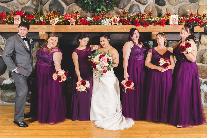 Bridal Party-Couple175.jpg