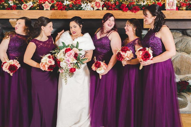 Bridal Party-Couple169.jpg