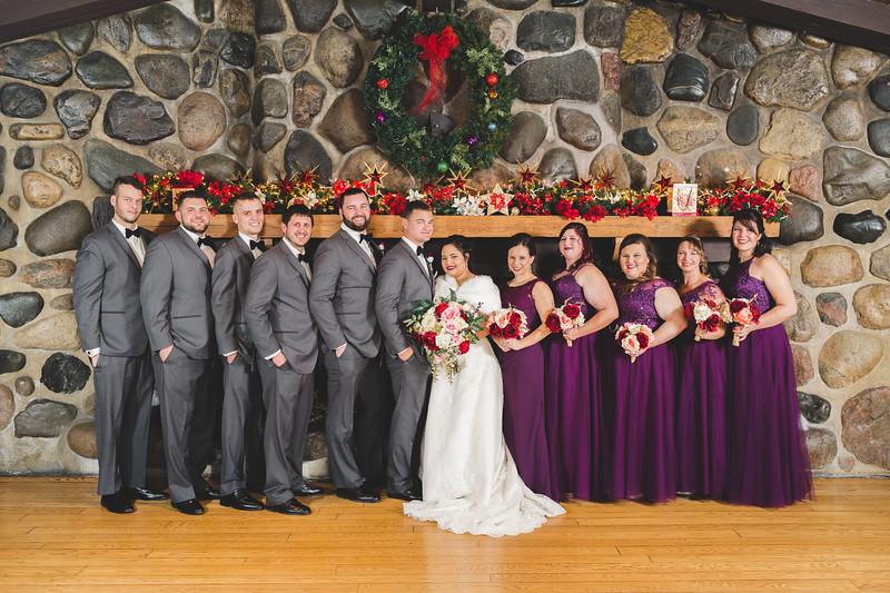 Bridal Party-Couple150.jpg