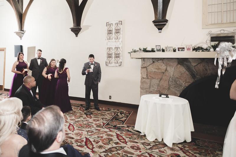 Ceremony57.jpg