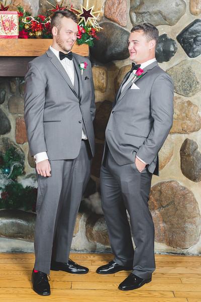 Bridal Party-Couple114.jpg