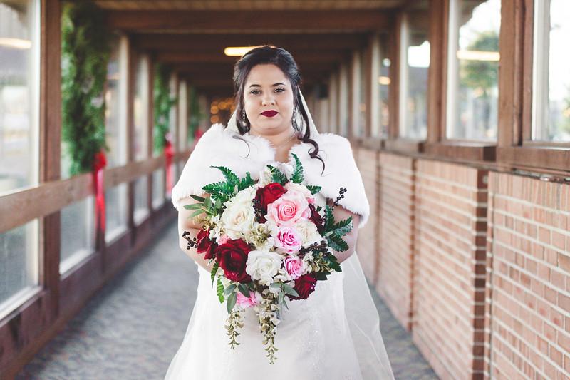 Bridal Party-Couple01.jpg