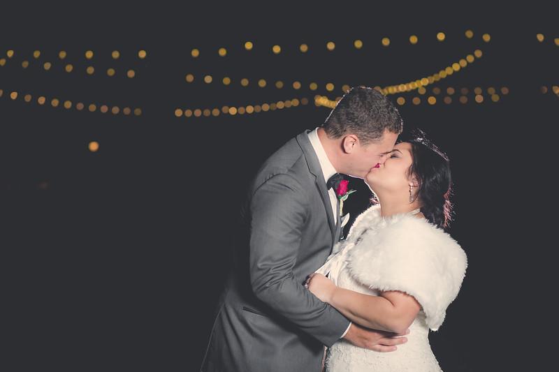 Bridal Party-Couple80.jpg