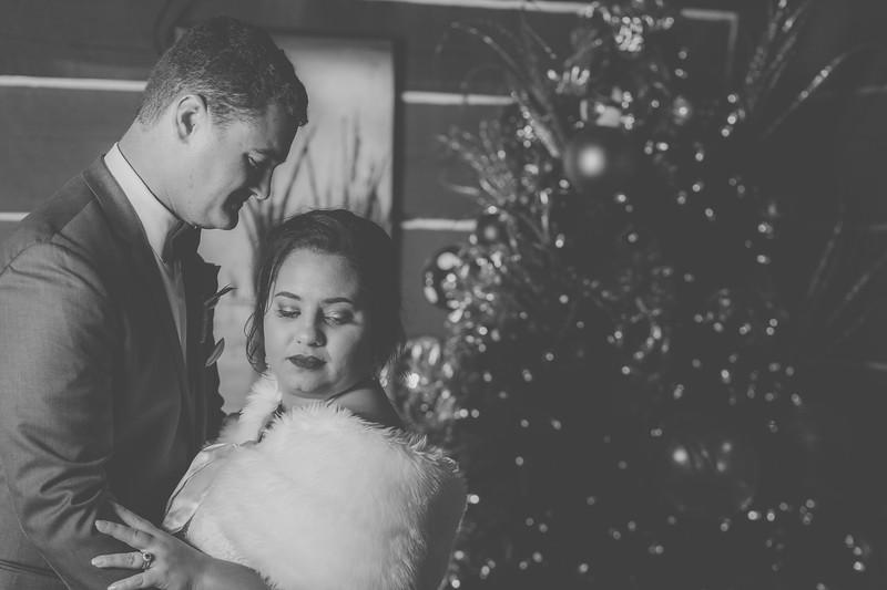 Bridal Party-Couple82.jpg