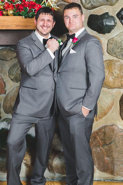 Bridal Party-Couple105.jpg