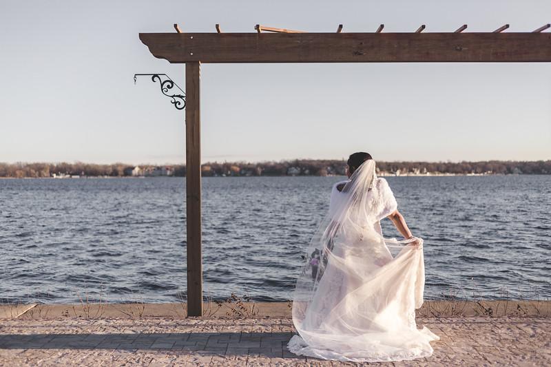 Bridal Party-Couple59.jpg