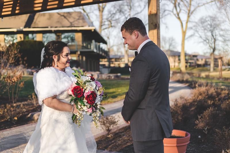 Bridal Party-Couple07.jpg