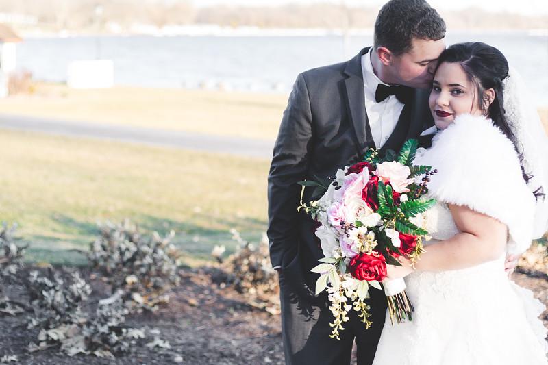 Bridal Party-Couple45.jpg