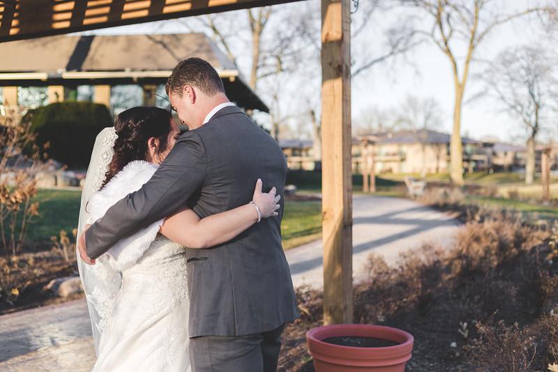 Bridal Party-Couple13.jpg
