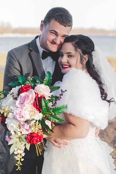 Bridal Party-Couple50.jpg