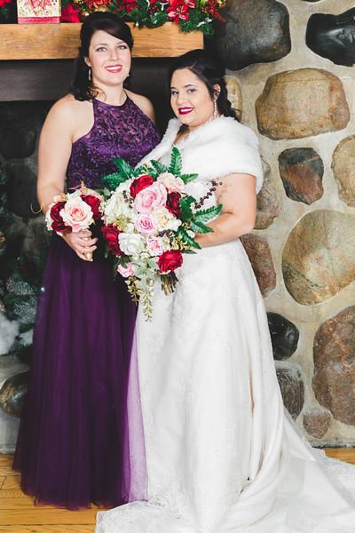 Bridal Party-Couple127.jpg