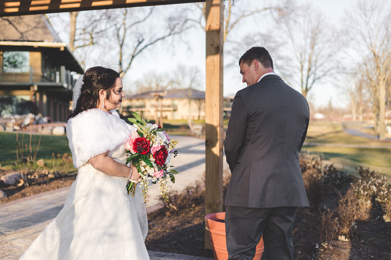 Bridal Party-Couple06.jpg