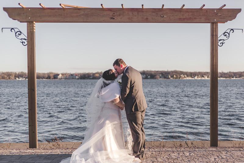 Bridal Party-Couple58.jpg