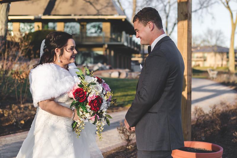 Bridal Party-Couple09.jpg