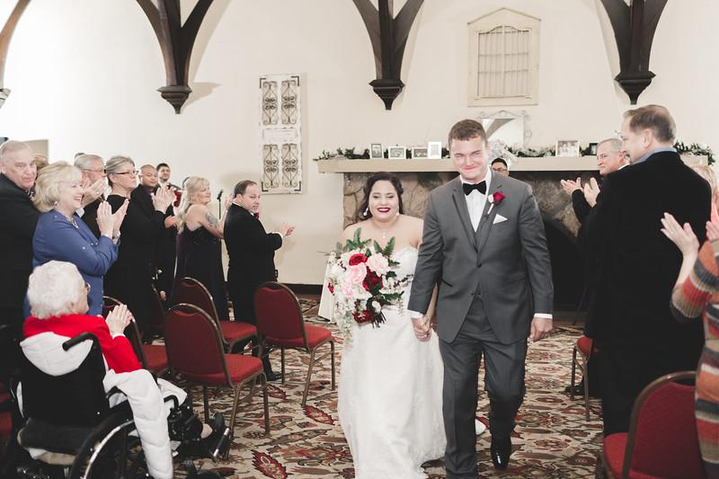 Ceremony105.jpg