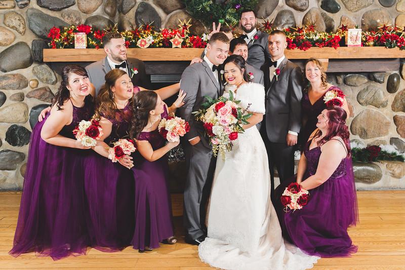 Bridal Party-Couple161.jpg