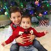 Torres Family_20