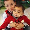 Torres Family_04