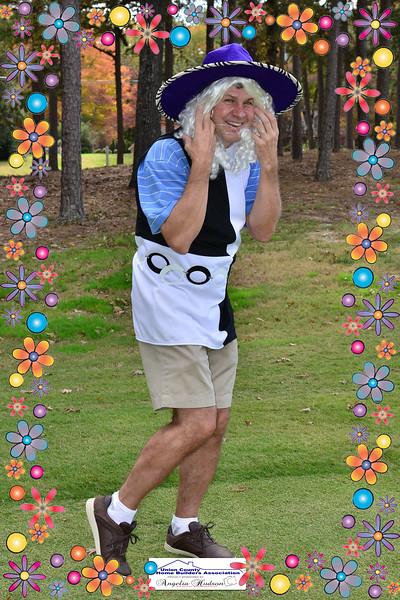 Skirt Individuals_33