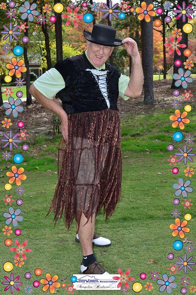 Skirt Individuals_24