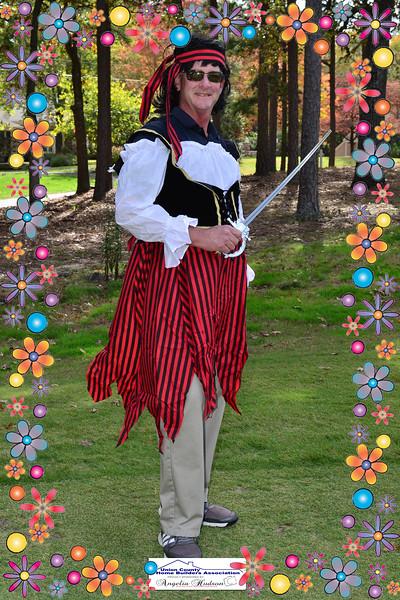 Skirt Individuals_23
