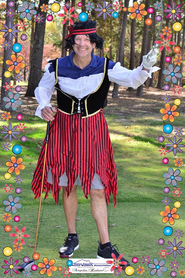 Skirt Individuals_06