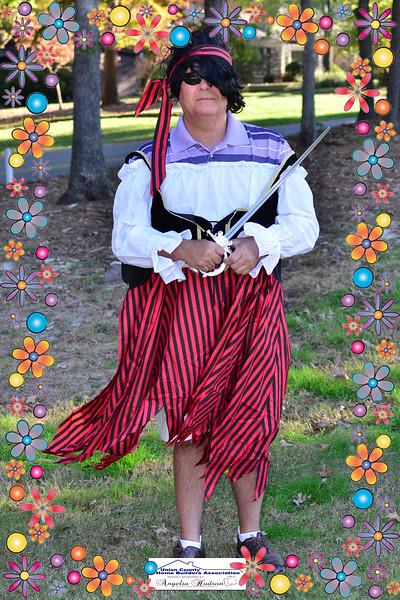 Skirt Individuals_73