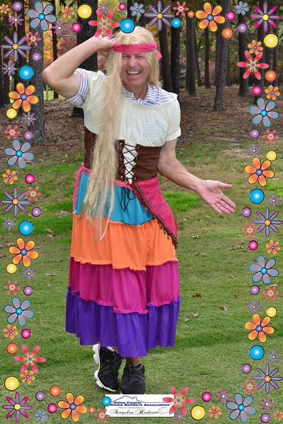 Skirt Individuals_30