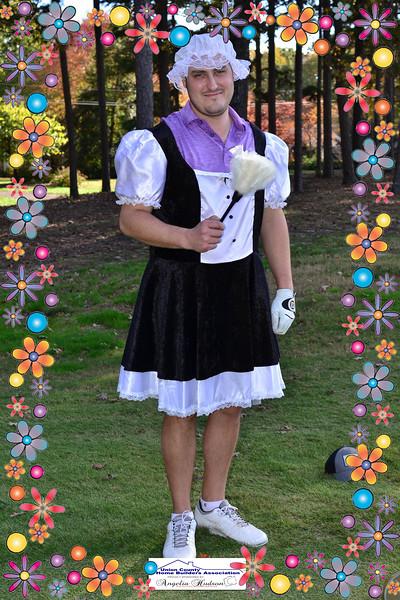Skirt Individuals_50