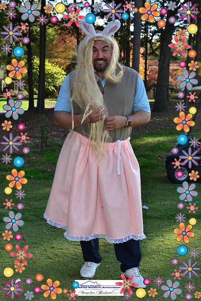 Skirt Individuals_58