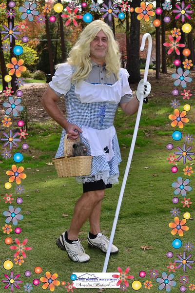 Skirt Individuals_25