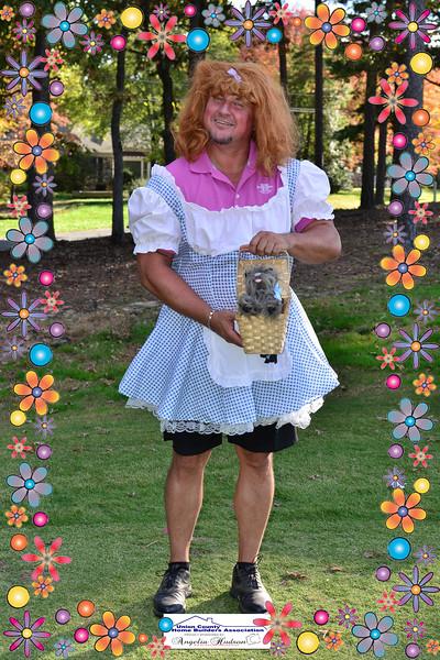 Skirt Individuals_54