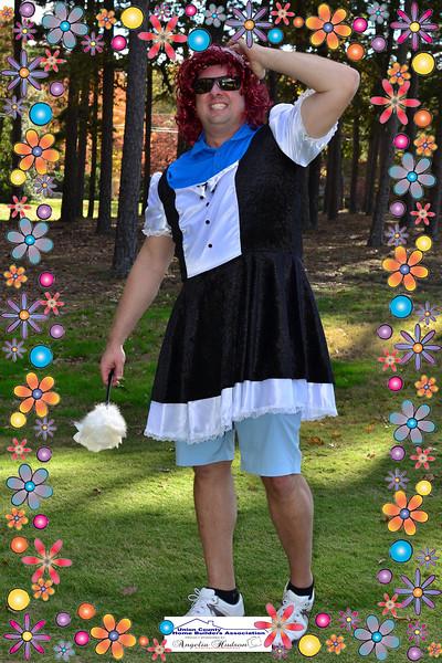 Skirt Individuals_44
