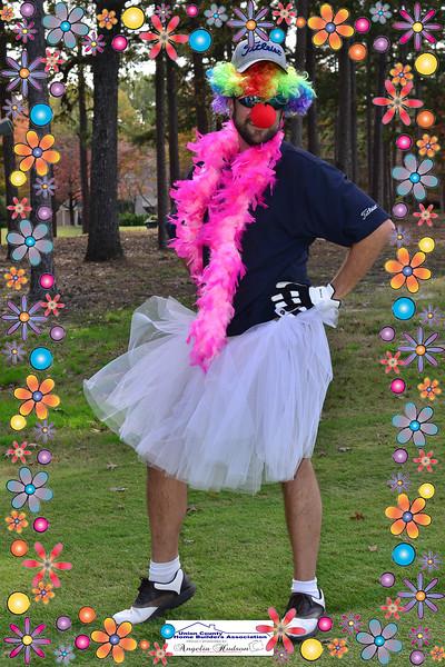 Skirt Individuals_14