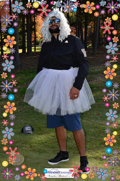 Skirt Individuals_51