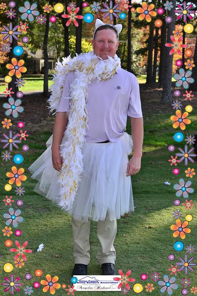 Skirt Individuals_60