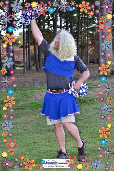 Skirt Individuals_40