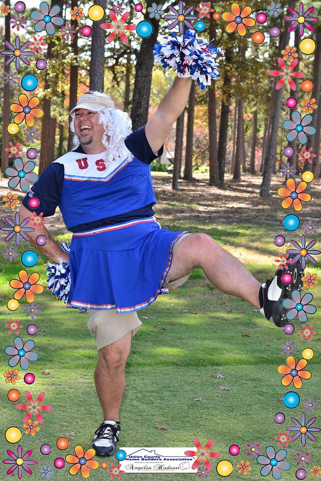 Skirt Individuals_05